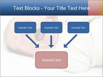 0000077311 PowerPoint Template - Slide 70