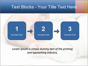 0000077311 PowerPoint Template - Slide 71