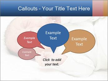 0000077311 PowerPoint Template - Slide 73