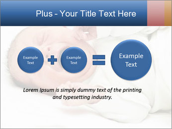 0000077311 PowerPoint Template - Slide 75