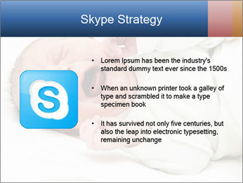 0000077311 PowerPoint Template - Slide 8
