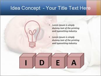 0000077311 PowerPoint Template - Slide 80