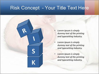 0000077311 PowerPoint Template - Slide 81