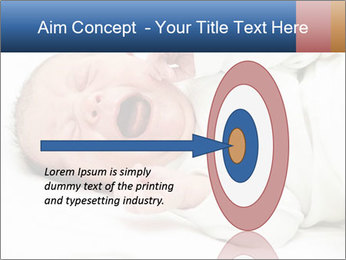 0000077311 PowerPoint Template - Slide 83