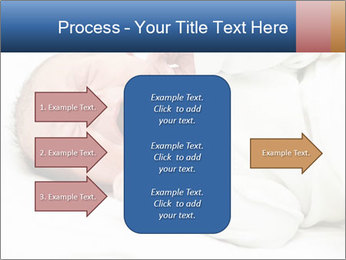 0000077311 PowerPoint Template - Slide 85