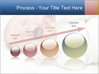 0000077311 PowerPoint Template - Slide 87