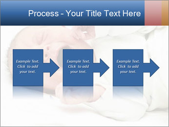 0000077311 PowerPoint Template - Slide 88