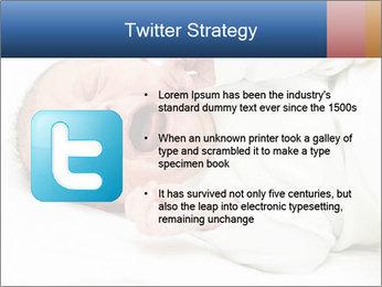 0000077311 PowerPoint Template - Slide 9