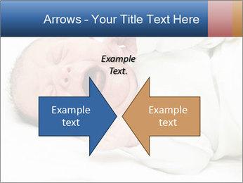 0000077311 PowerPoint Template - Slide 90