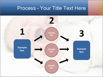 0000077311 PowerPoint Template - Slide 92