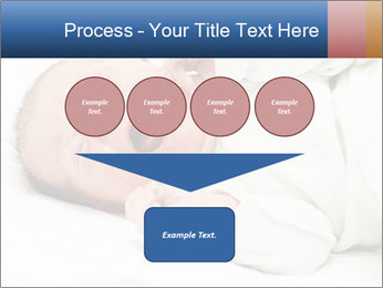 0000077311 PowerPoint Template - Slide 93