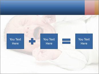 0000077311 PowerPoint Template - Slide 95