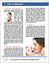 0000077311 Word Templates - Page 3