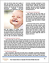 0000077311 Word Template - Page 4