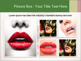 0000077312 PowerPoint Template - Slide 19