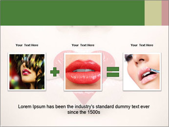 0000077312 PowerPoint Template - Slide 22