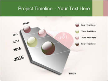 0000077312 PowerPoint Template - Slide 26