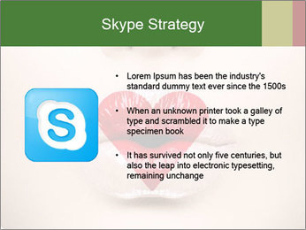 0000077312 PowerPoint Template - Slide 8