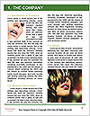 0000077312 Word Templates - Page 3
