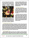 0000077312 Word Templates - Page 4