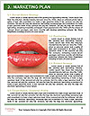 0000077312 Word Templates - Page 8