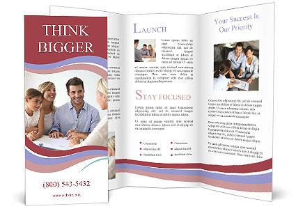 0000077313 Brochure Templates