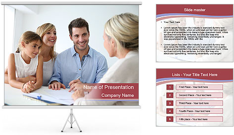 0000077313 PowerPoint Template