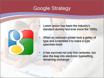 0000077313 PowerPoint Template - Slide 10