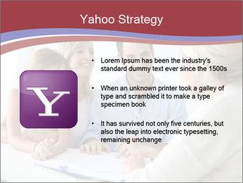 0000077313 PowerPoint Template - Slide 11