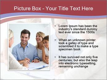 0000077313 PowerPoint Template - Slide 13
