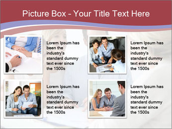 0000077313 PowerPoint Template - Slide 14