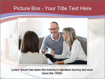 0000077313 PowerPoint Template - Slide 15