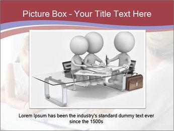 0000077313 PowerPoint Template - Slide 16