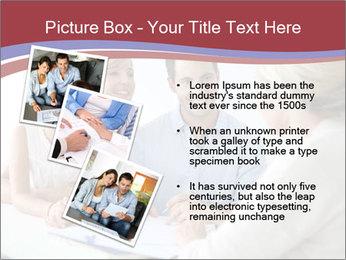 0000077313 PowerPoint Template - Slide 17