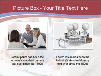 0000077313 PowerPoint Template - Slide 18