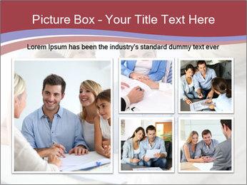 0000077313 PowerPoint Template - Slide 19