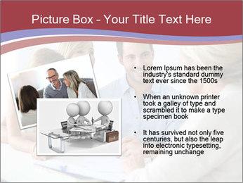 0000077313 PowerPoint Template - Slide 20