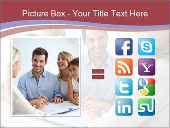 0000077313 PowerPoint Template - Slide 21