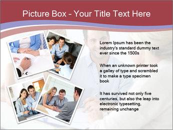 0000077313 PowerPoint Template - Slide 23