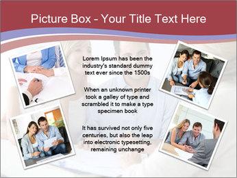 0000077313 PowerPoint Template - Slide 24