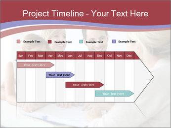 0000077313 PowerPoint Template - Slide 25