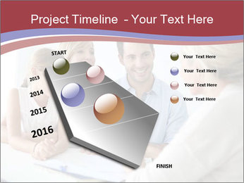 0000077313 PowerPoint Template - Slide 26
