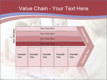 0000077313 PowerPoint Template - Slide 27