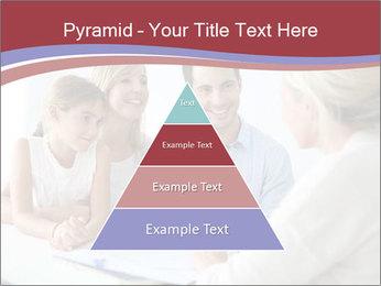 0000077313 PowerPoint Template - Slide 30