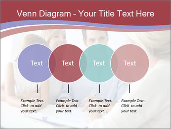 0000077313 PowerPoint Template - Slide 32