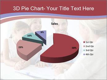 0000077313 PowerPoint Template - Slide 35