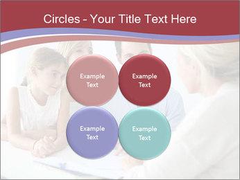 0000077313 PowerPoint Template - Slide 38