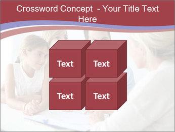 0000077313 PowerPoint Template - Slide 39