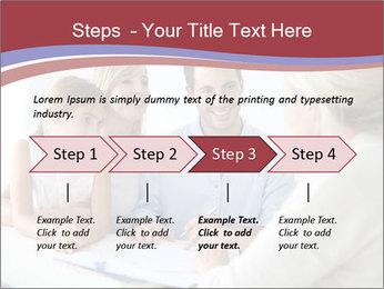 0000077313 PowerPoint Template - Slide 4