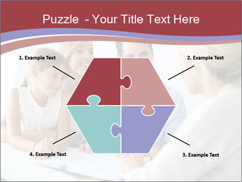 0000077313 PowerPoint Template - Slide 40